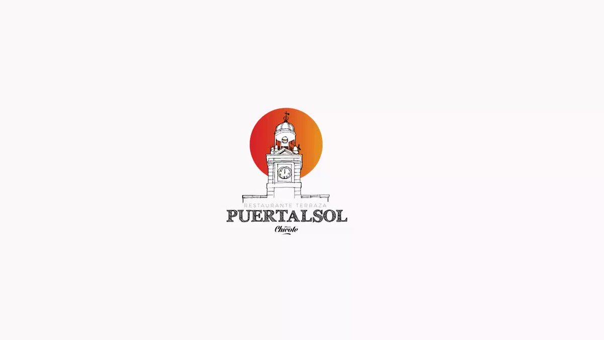 📹 Es uno de los @SecretosdeMadri mejor guardados... Cada año son más las empresas que eligen #PuertalSol para celebrar sus eventos 👥 en un espacio privilegiado y único en el centro de #Madrid. ¡Éxito asegurado! 👌🏼 ¡Descúbrenos! 🤗