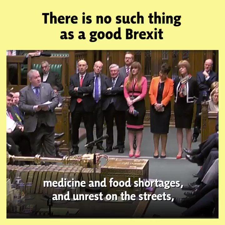The SNP's photo on #PMQs