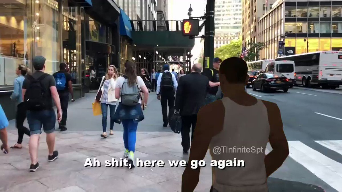 Me returning to my boring life without the NBA