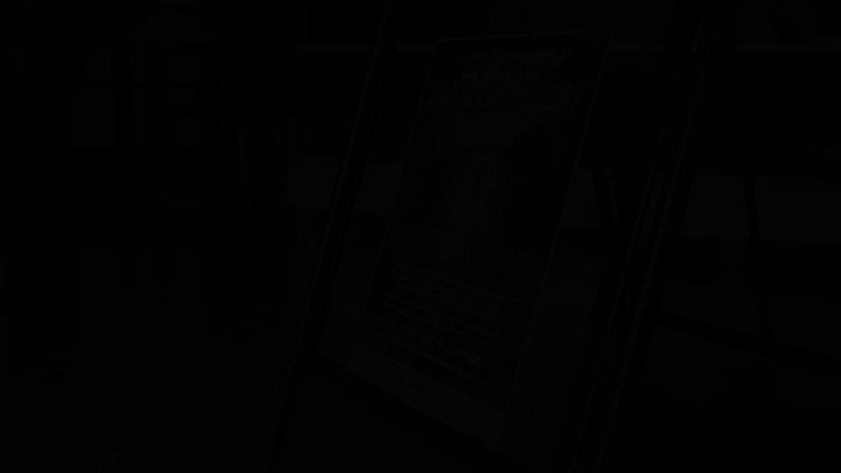 Tunnelmia maaliskuisesta #energyhackathon Kikc-Offista! Ei hätää, jos et päässyt paikalle, sillä ilmoittautuminen toukokuun päätapahtumaan on nyt käynnissä. Paikkana @Turkukaupunki & @SparkUpTurku. Kokoa tiimi ja varaa paikkasi, lisätietoja https://t.co/tBzWQf5UP6.  #6Aika