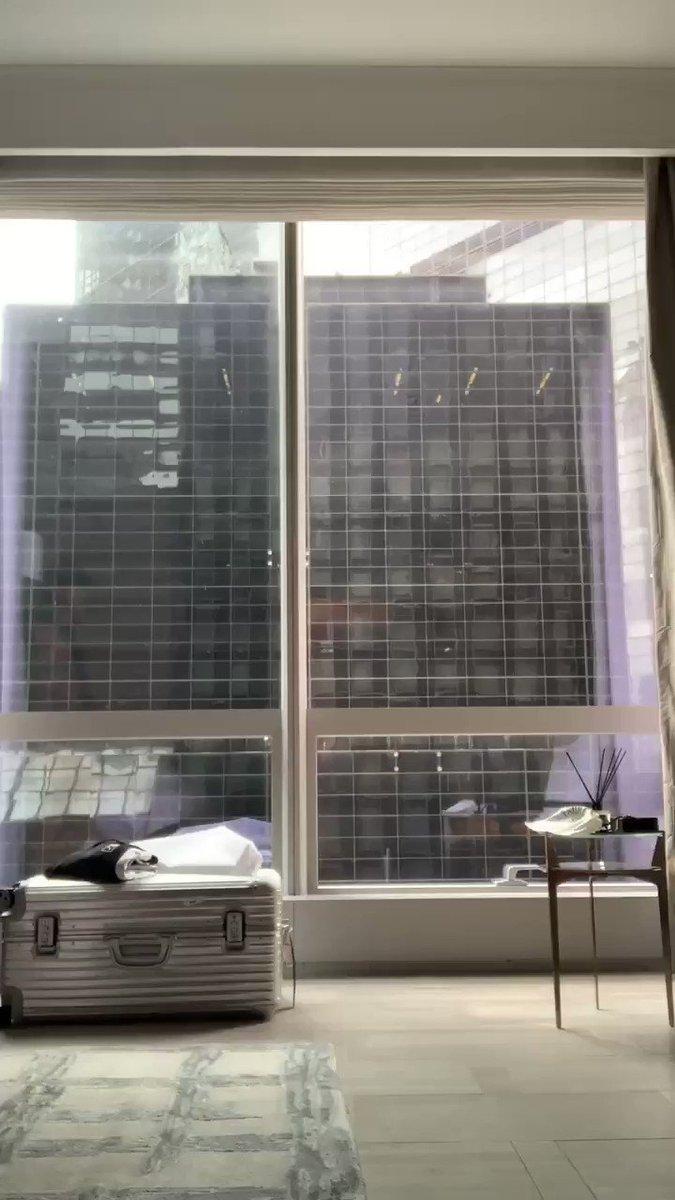 Good Morning!! NY !!🕺💕