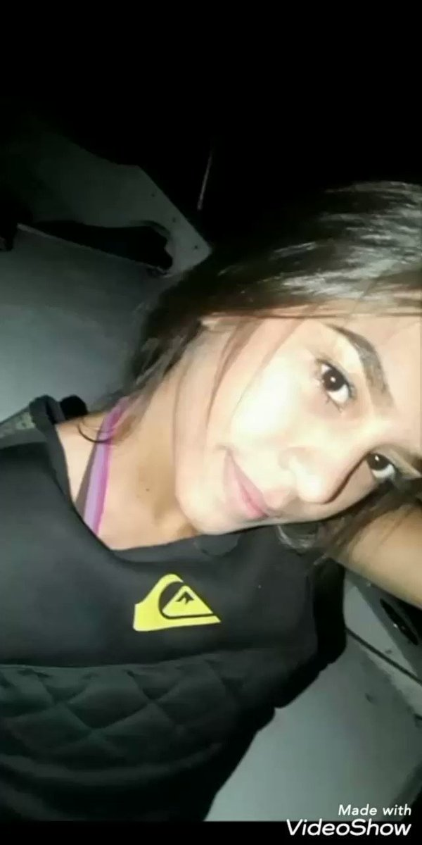 """1. Este audio fue encontrado por el Cicpc en el celular de Angela Aguirre: """"José Alberto me dejó desnuda (llanto) José Alberto me violó marica (llanto)"""". Sus padres reconocen su voz. #CiudadGuayana #Bolívar #Venezuela #JusticiaParaÁngela"""