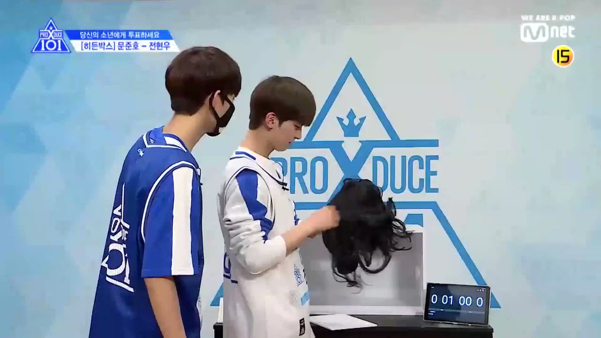 pdx101 doing things!'s photo on #mnet