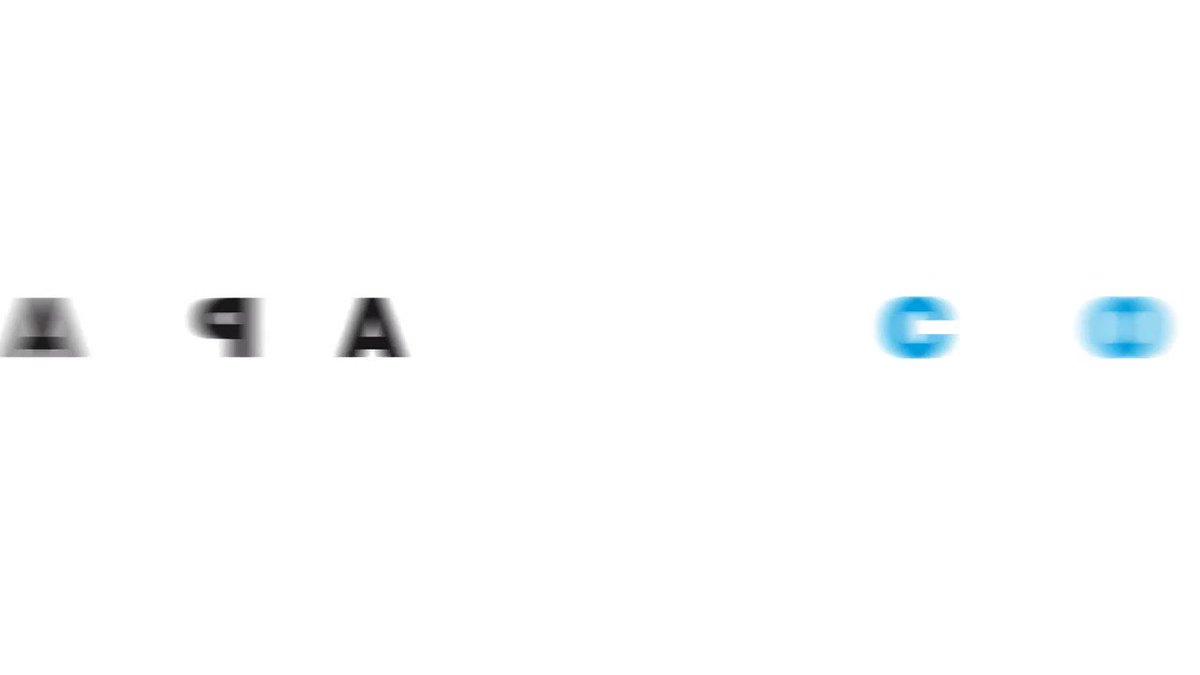 📢📢📢 Le site internet de l'@APACOMaquitaine fait peau neuve! Le CA est heureux de vous annoncer la mise en ligne du nouveau site web de notre association aujourd'hui. Merci à l'@AgenceBuzz pour la réalisation de ce nouveau site et merci à @AgenceNest d'avoir réalisé la vidéo