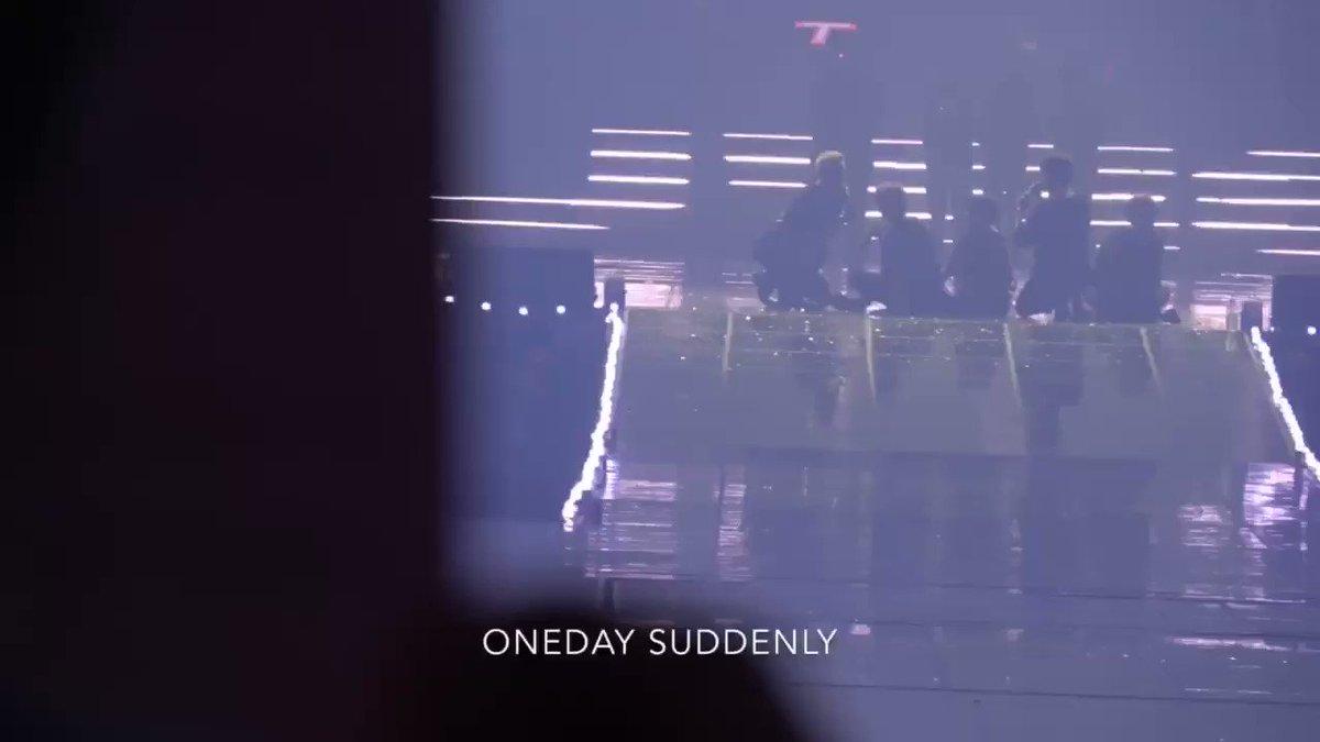 oneday suddenly's photo on 러브들