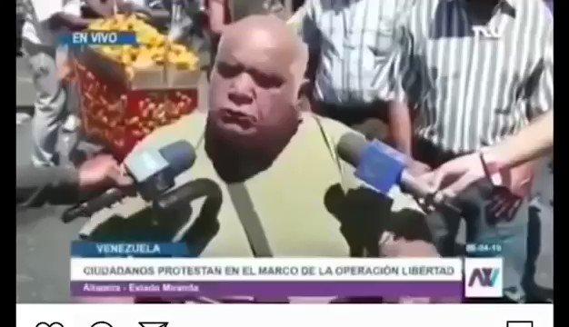 LaIguanaTV's photo on Rondon