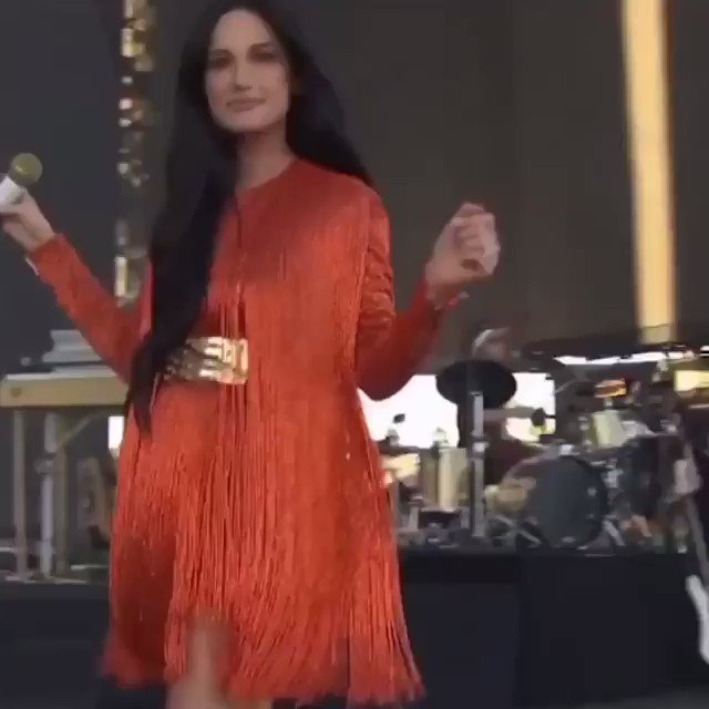 Coachella 2019: All the Celebrity Moments You Missed