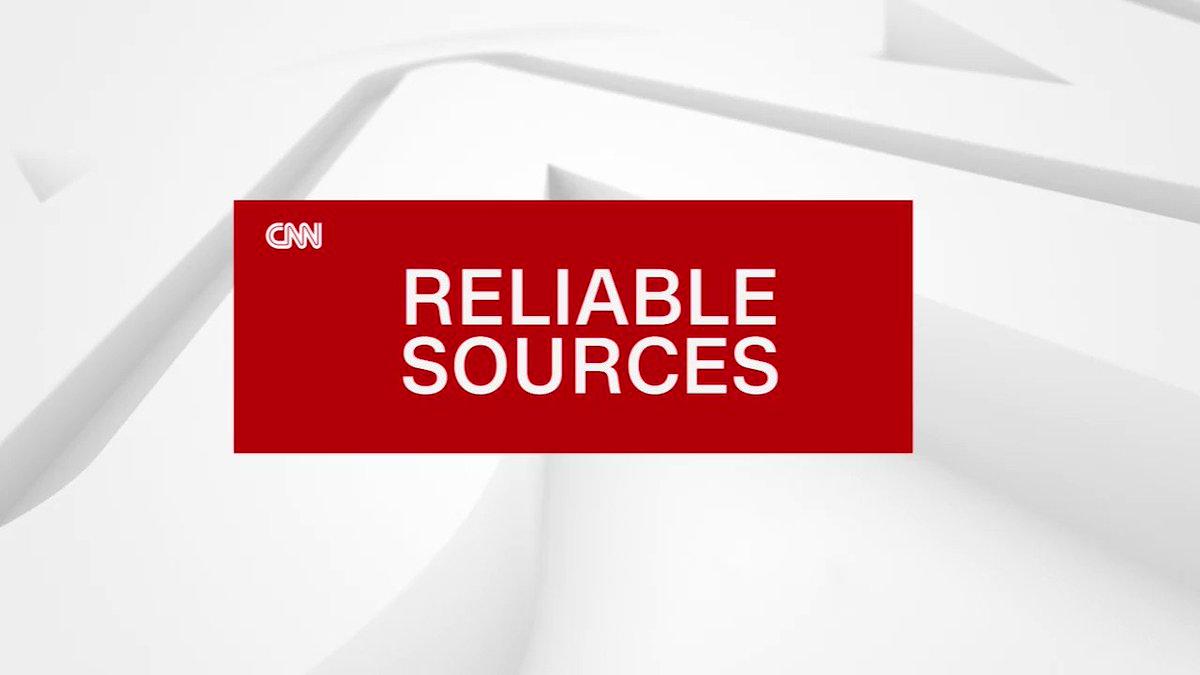 cnns reliable sources 11 - 1200×675