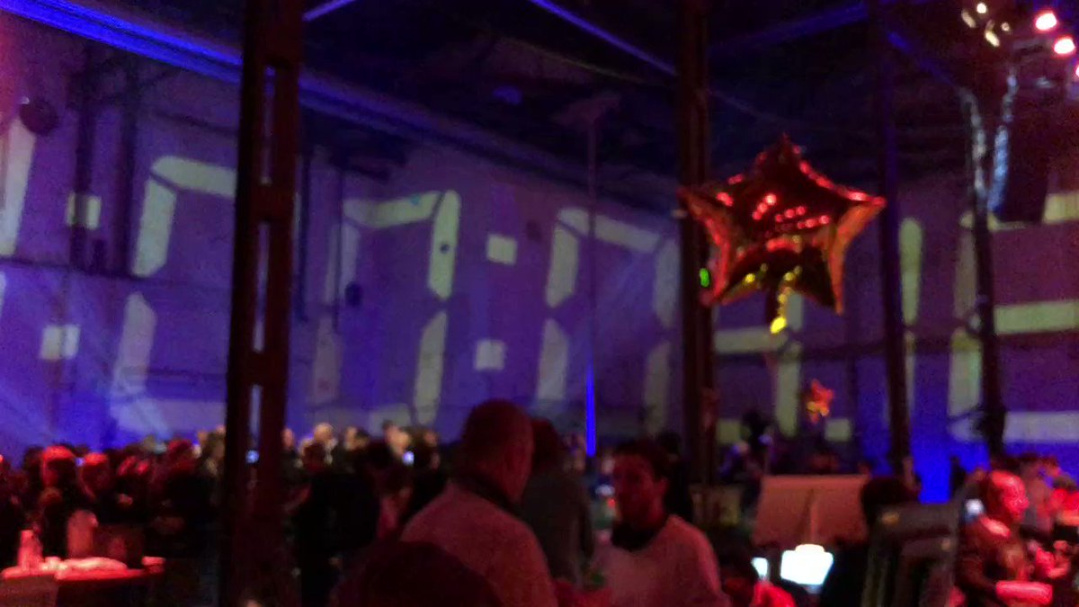 Image for the Tweet beginning: THE FINAL COUNTDOWN. #ODYSSEYHACK