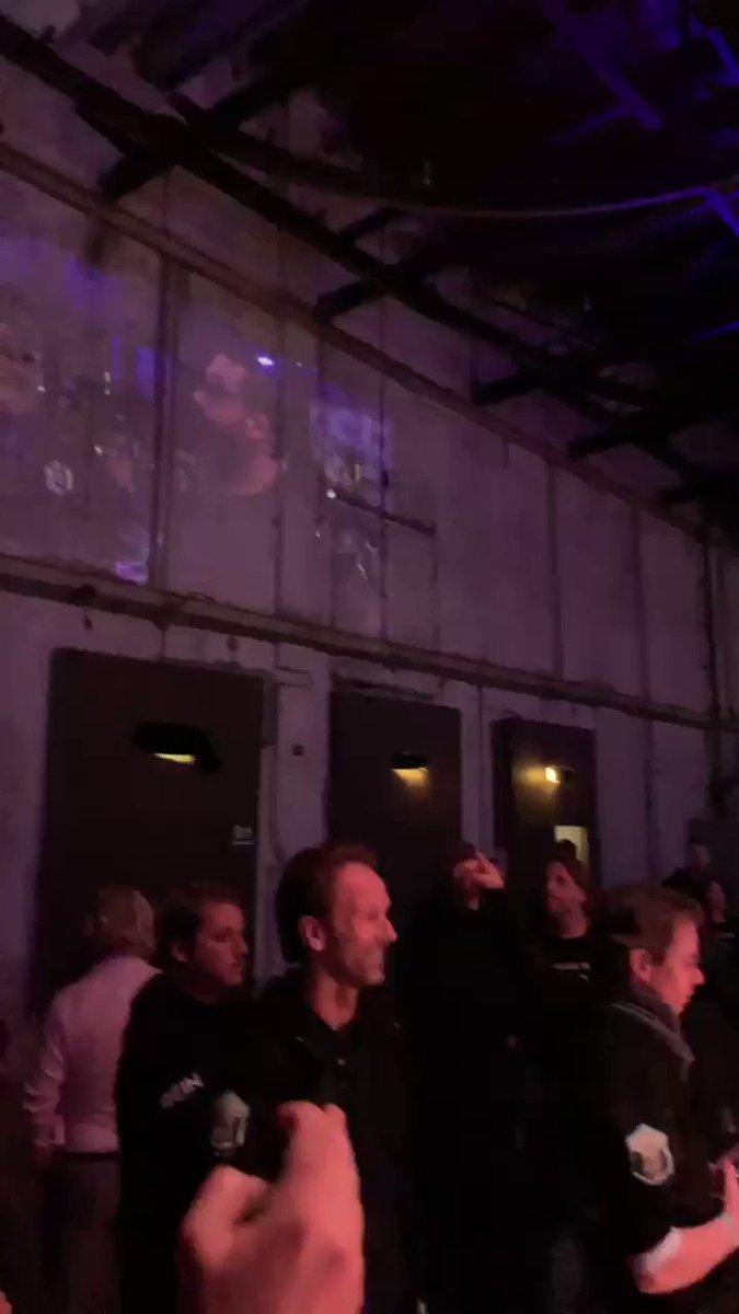 Omg!!! We've just won the Odyssey Hackathon! The world's biggest AI + Blockchain hackathon!🔥🔥🔥 @wavesplatform @sasha35625