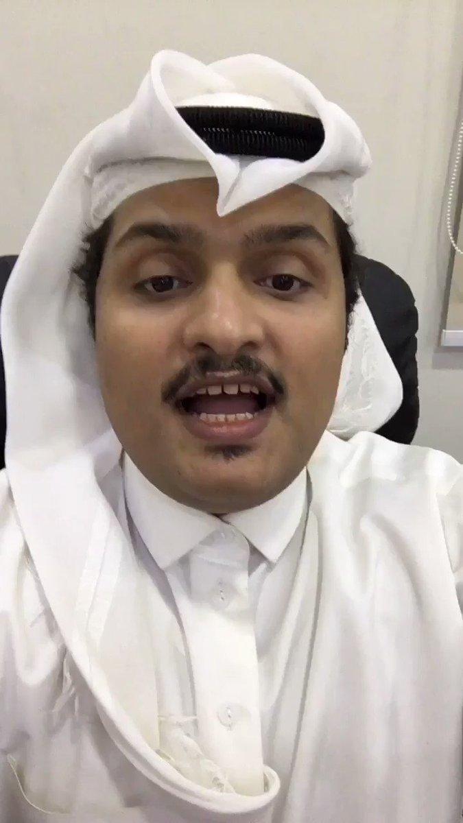 حسن الصبحان's photo on #صباحات_الهلال