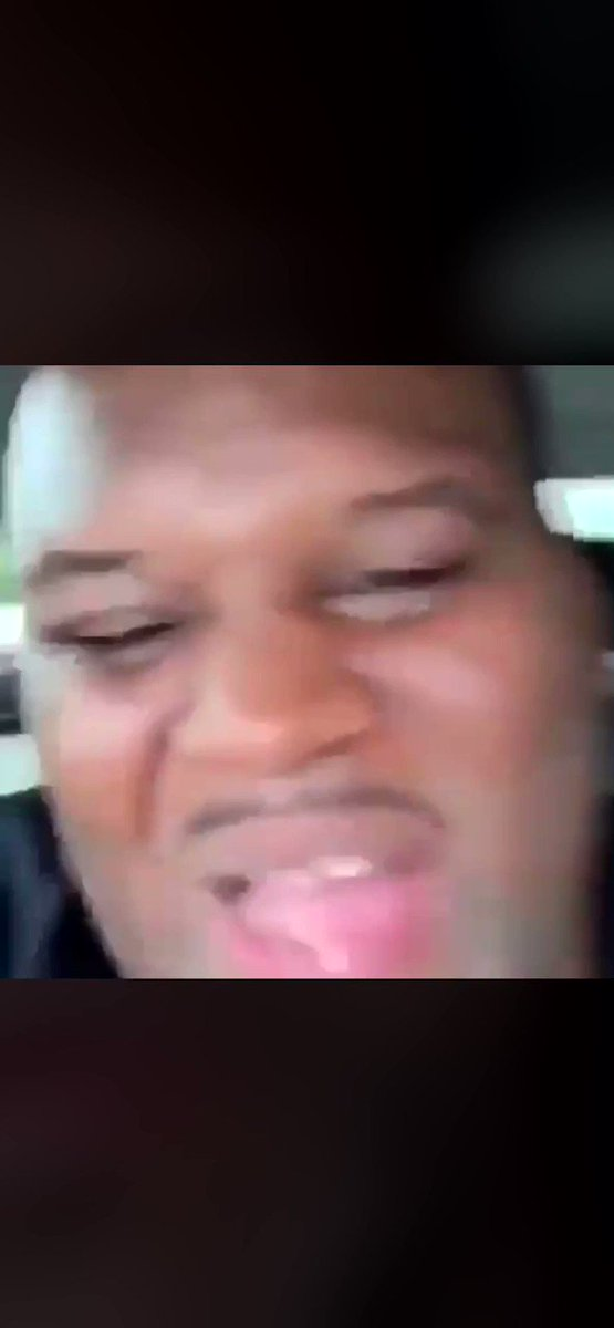 Rhaegal & Drogon when Jon kissed Khaleesi