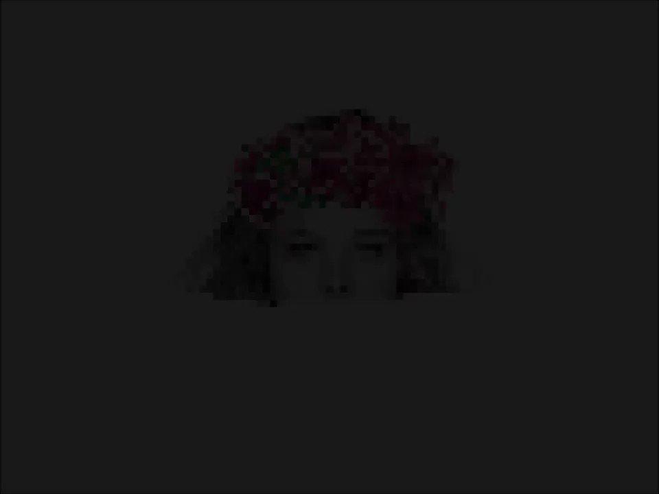 「ビューティーワールドジャパン東京」に出展いたします?今回は脱毛機の新機種の発表がございます?詳しい内容は直接会場にてお問い合わせください? ※展示会の無料招待券ご希望の方は・・・☎052-261-0909 弊社営業担当までご連絡下さいませ✨#脱毛 #BeautyWorld
