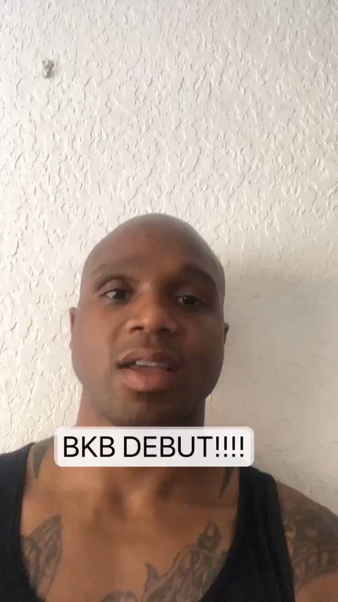 Marcus Brimage will be fighting at bkb 17 4-4 in ufc age 33 been out injured back fully fit now Has fought @TheNotoriousMMA and @Cody_Nolove Tickets 🎟👇👊 axs.com/uk/events/3721… @MMABrad48 @robinblackmma @WeAreMMAUK @MMAAlley @MMARetweet @netbet @MMATodayUK