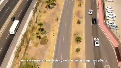 #HoyEnSixRadio Foto
