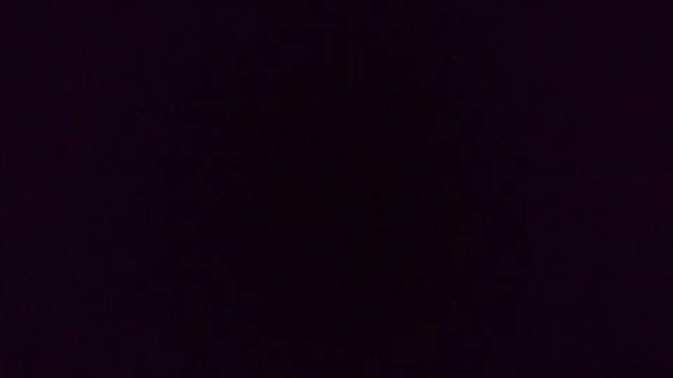 RT @cherrykismeron: ニカちゃん生電話2回目②❤️✨ 生電話ありがとうございました😆💕 生電話またしてほしいですね❤️ キスマイがオールナイトニッポンまたありますように😍💕  #キスマイ  #キスマイANNG https://t.co/iggDCiizOj