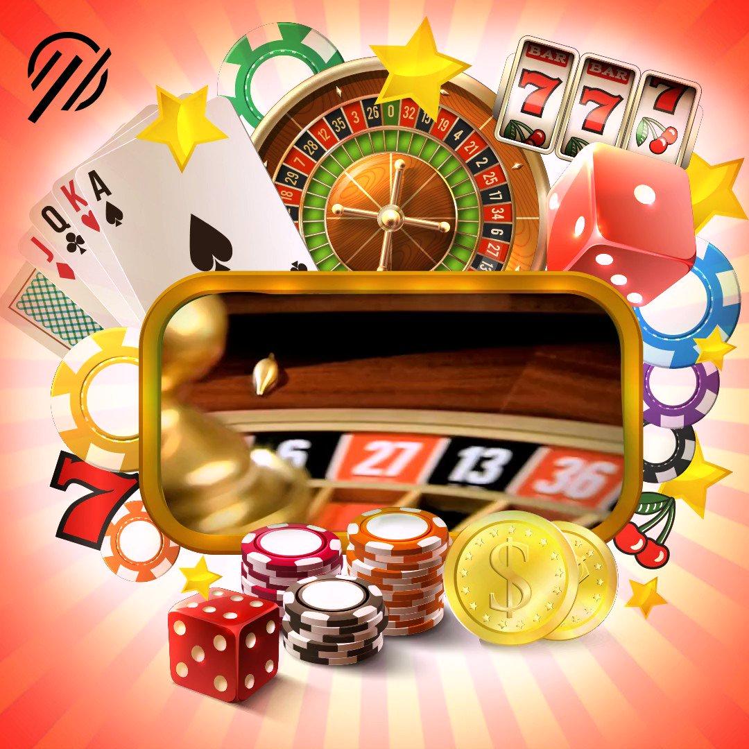 играть онлайн казино сто казино