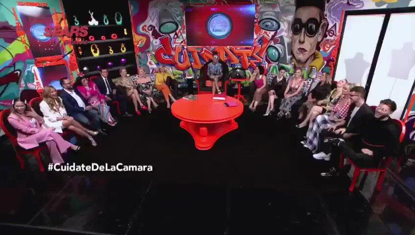 EstiloDF's photo on #cuidatedelacamara