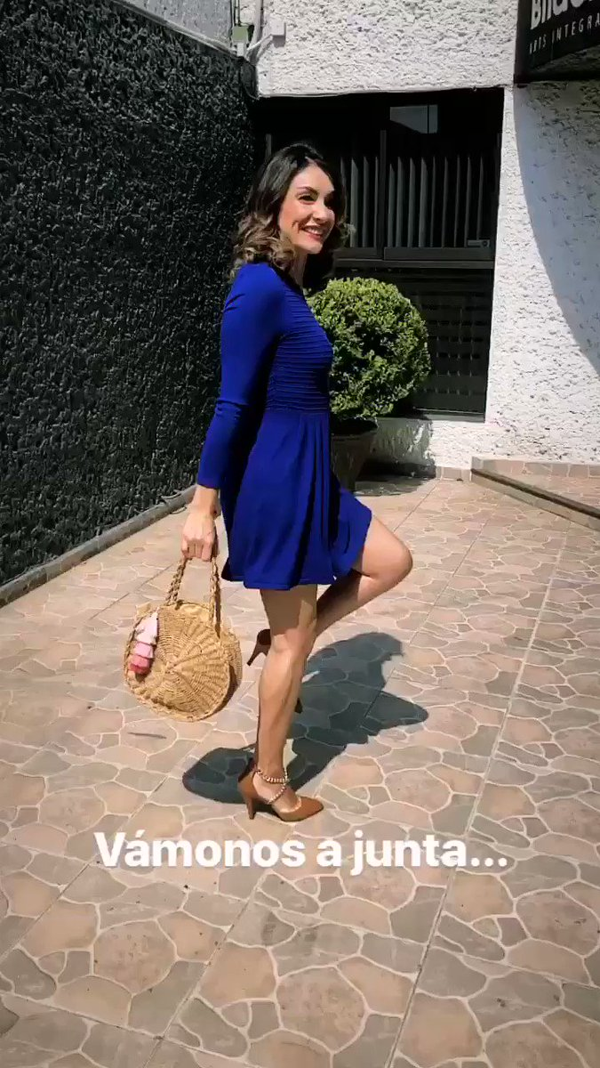 Melissa Vega's photo on #FelizLunes