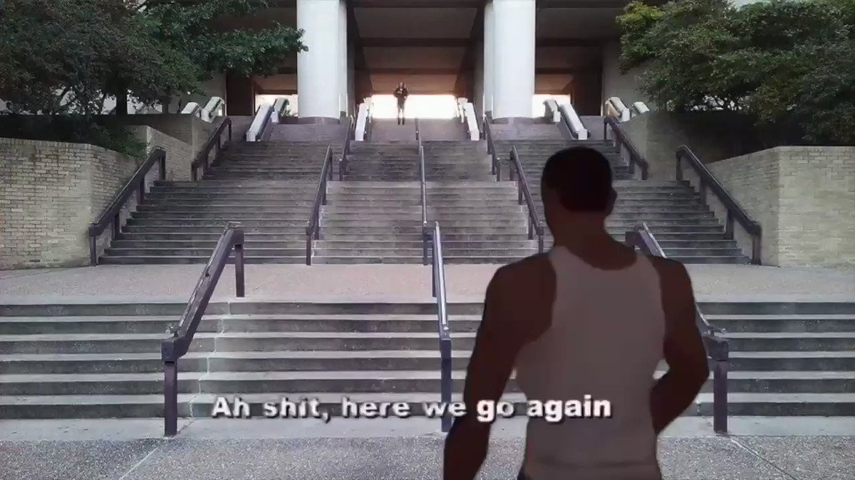 every txst student – at Albert B. Alkek Library