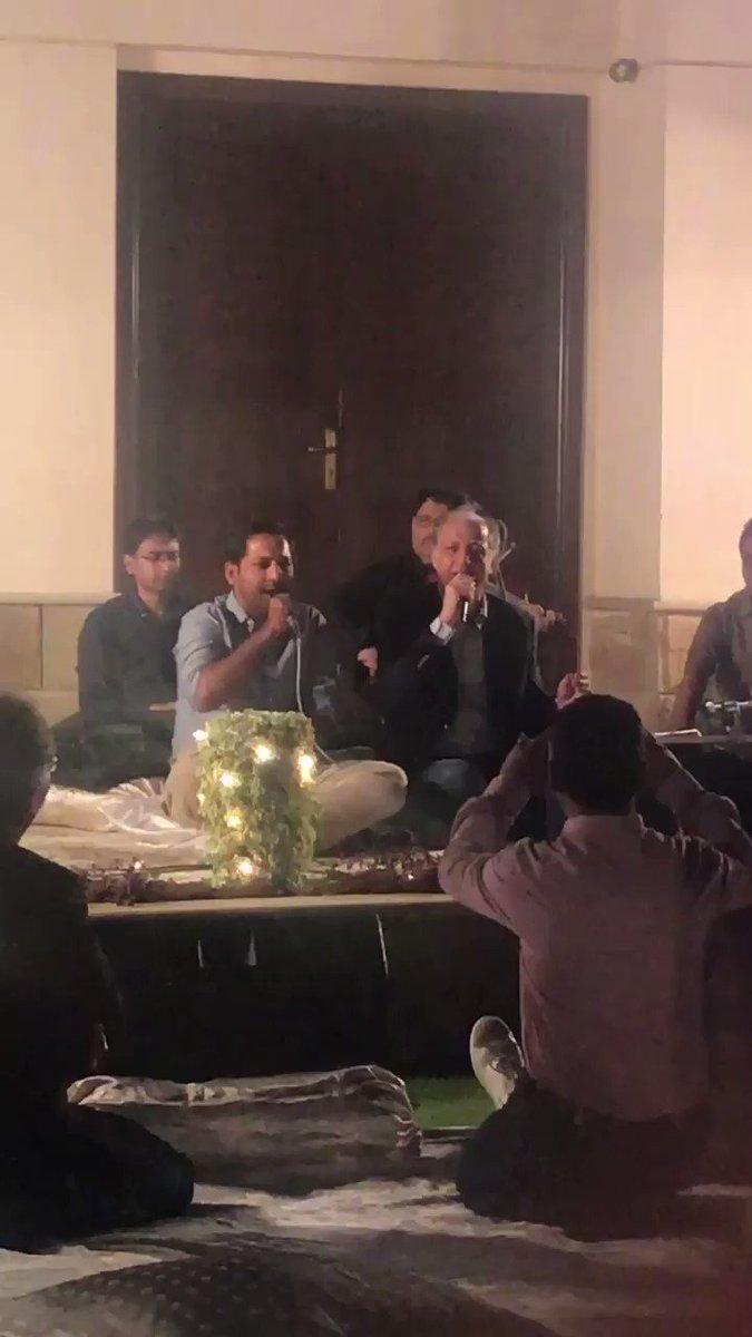 Ay Mere pyare watan @SarfarazA_54 @TeamQuetta #owner Nadeem bhai https://t.co/WfZ69fSuiA