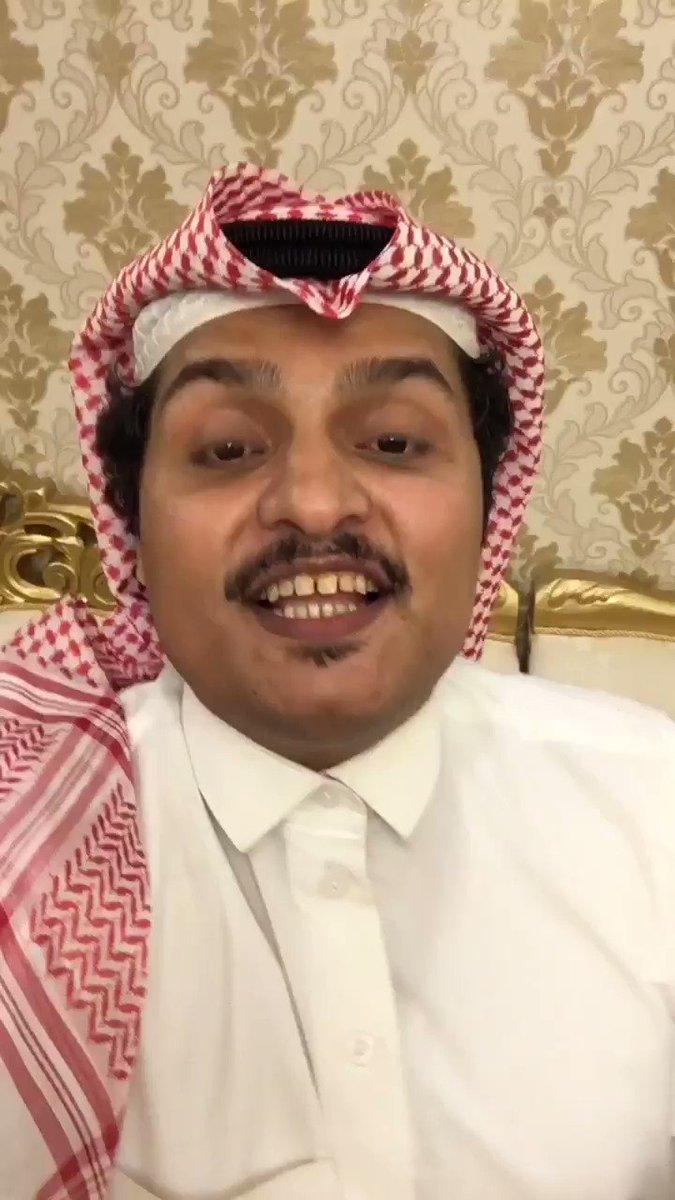 حسن الصبحان's photo on #الهلال_والاهلي