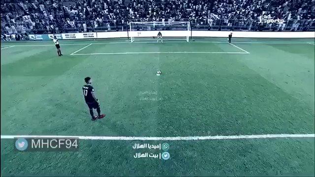 مـيــم ❥'s photo on #الهلال_والاهلي