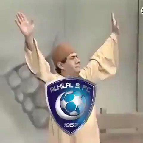الفيصل's photo on #الهلال_والاهلي