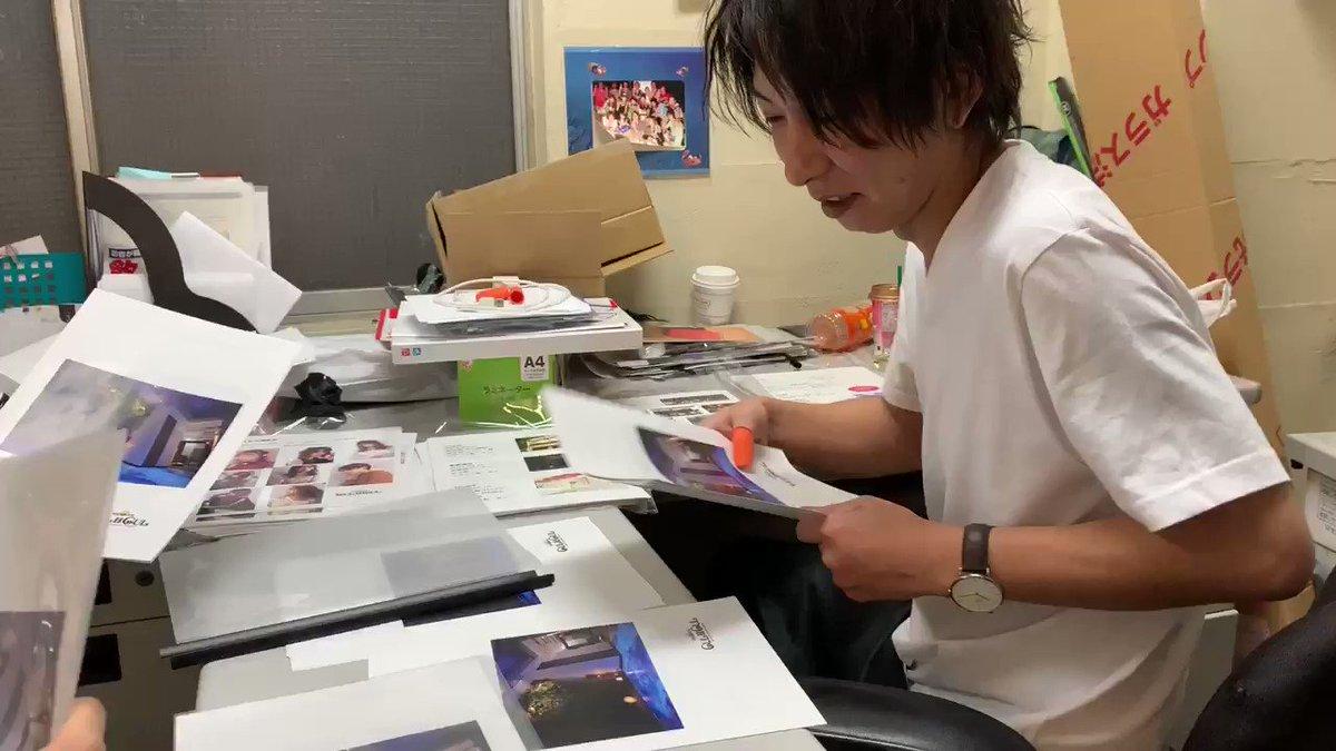 今日は就職フェアin渋谷ベルサール美容学生たちーー!今日のGULGULのブースまで見学来てくれ!!お待ちしてまーす(^^)#セイファート美容師就職フェア