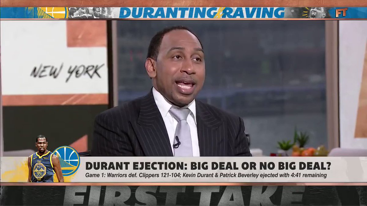 How did I miss this, Max Kellerman tried to cover up his fart with a cough😂😂😂😂