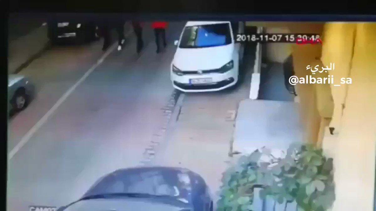 نقاطع السياحة في تركيا وذلك لسهولة تعرض اي سائح للقتل في شوارع اسطنبول!   فيديو: إطلاق نار على طفل قبل عدة اشهر !   #لماذا_نقاطع_سياحه_تركيا