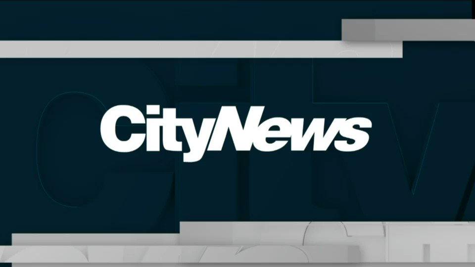 CityNews Toronto's photo on Premier Doug Ford