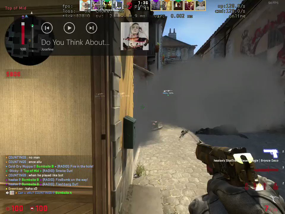 okayyyy so first the nades and i get the awp and then that shot? wtf lol