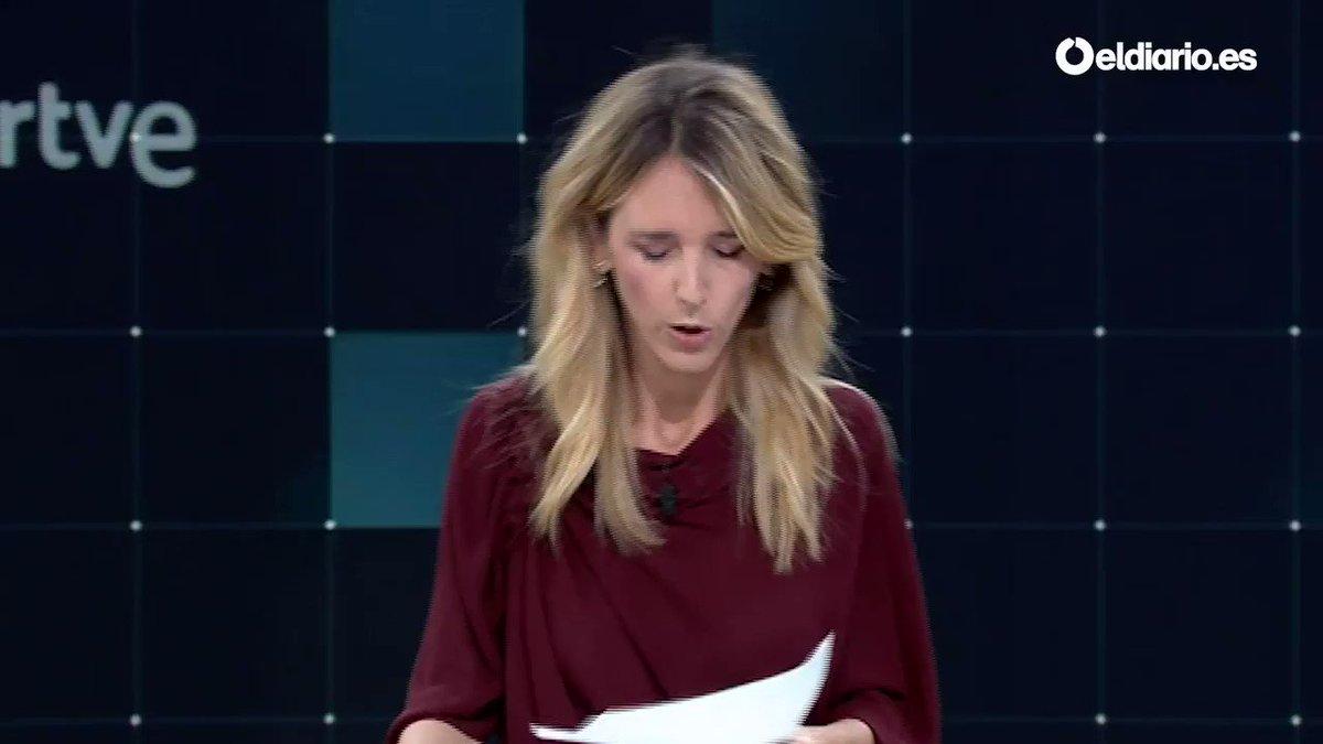 """Álvarez de Toledo critica la reforma del Código Penal para que solo sí sea sí: """"¿Ustedes van diciendo sí hasta el final?"""" https://www.eldiario.es/politica/Alvarez-Toledo-Codigo-Penal-diciendo_0_889262039.html…"""