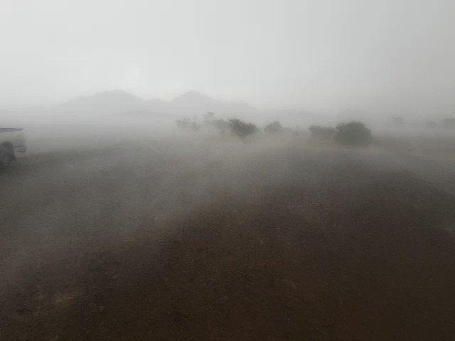 جنوب غرب صورة فوتوغرافية