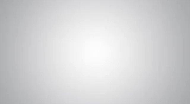 #فيديو جانب من ندوة #أسبوع_الإبداع_البلدي بحضور أمين منطقة #تبوك م.فارس الشفق ووكيل جامعة الأمير فهد بن سلطان أ.دعبدالله الملكاوي حيث مناقشة محور حوكمة مشاريع القطاع البلدي من قبل د.عائض القحطاني ومحور إحلال النبات البري داخل النطاق العمراني من قبل رئيس @Tabuk_env أ.طارق الحسين