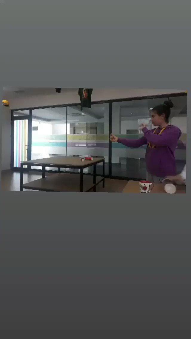 Tuğçe Nur Sür Şener's photo on #STEM