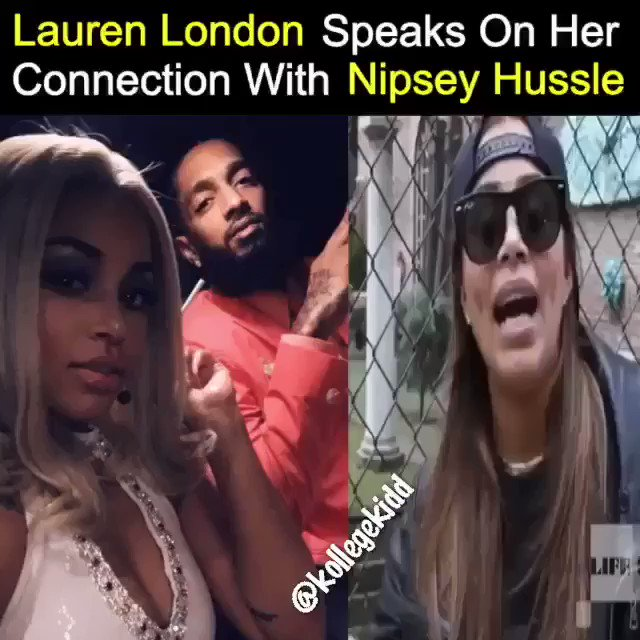 Realest shit i ever heard out a female mouth