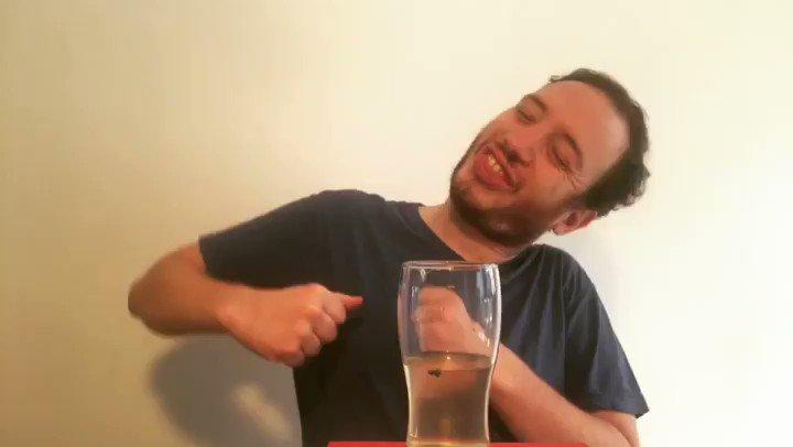 Rechimuzzi's photo on #DerrumbePRO