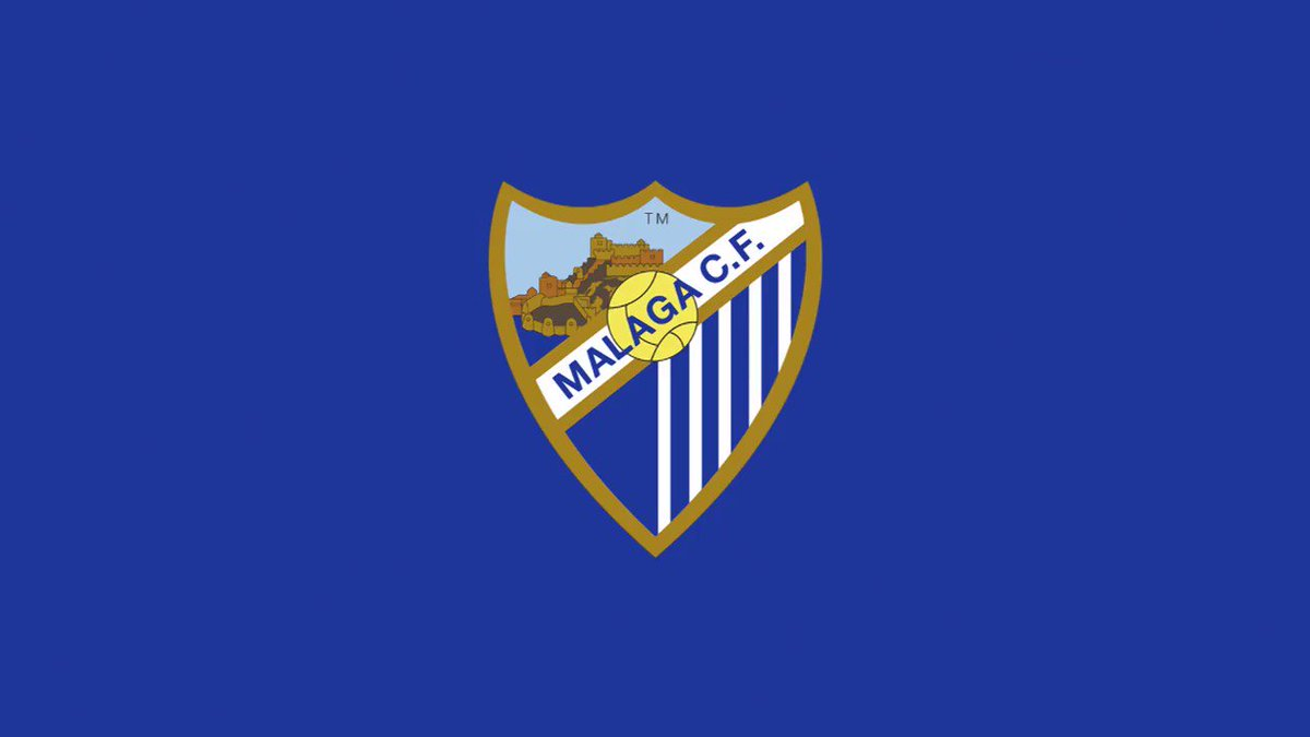 MCFTV| 📽 MAKING OF - Sesión de fotos de nuestra #FamiliaMalaguista 💙  📸 @MalagaCFemenino 📸 #ATMalagueño 📸 #LaAcademiaMCF  #LaCamisetaQueLlevo 👕