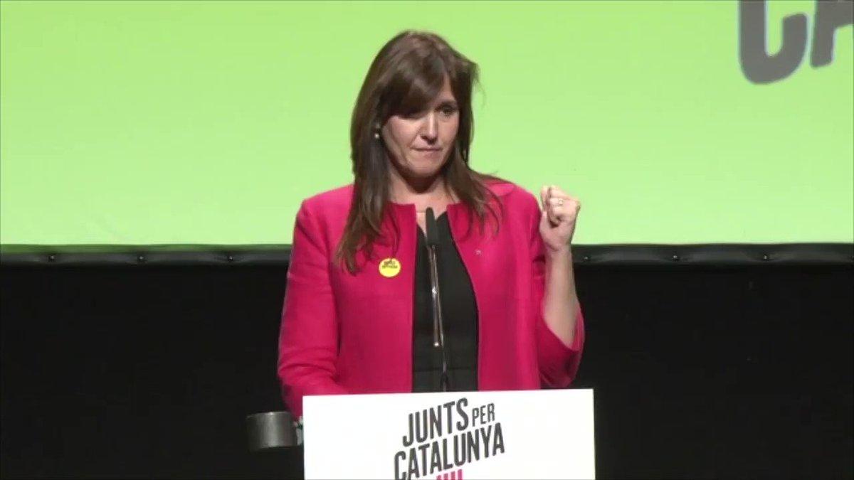 Junts per Catalunya 🎗's photo on Tajani
