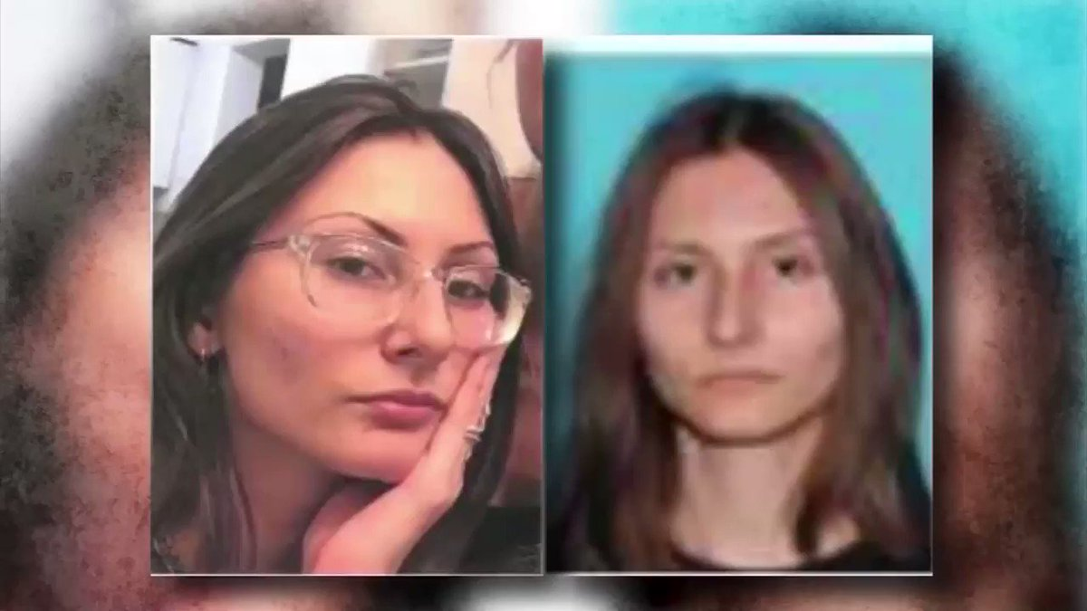 Suspect 'infatuated' with #Columbine found dead, police say. She was discovered in a mountainous area outside Denver on Wednesday from an apparent self-inflicted gunshot. @Reuters @ReutersTV