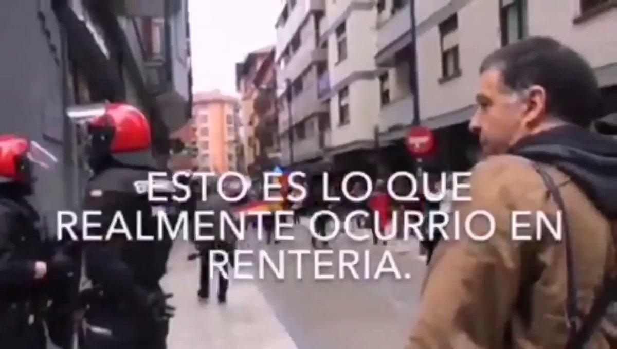 #orereta #Renteria