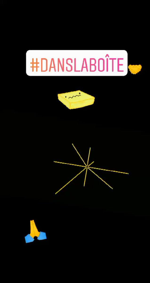 Sois en #POLEPOSITION pour la sortie du clip ce soir à 18h30 sur ma chaine youtube https://youtu.be/J9P2d3VjMU8 #gogogogo #henintsoa #teamhenintsoa #topclip #varietepop #CKoiCLunettes #ldqc #sortieclip #LoirEtCher #m6 #auditionsecrete #REVALITE #ahahie