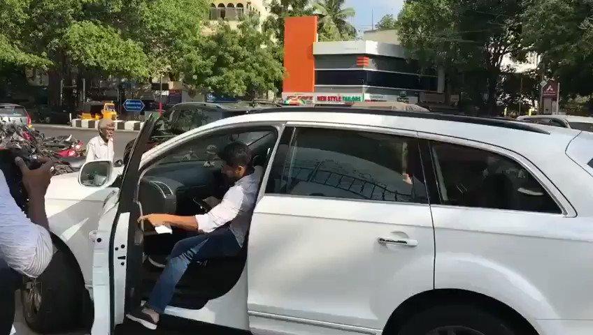 • @Suriya_Offl #Jyothika | #TNElection2019