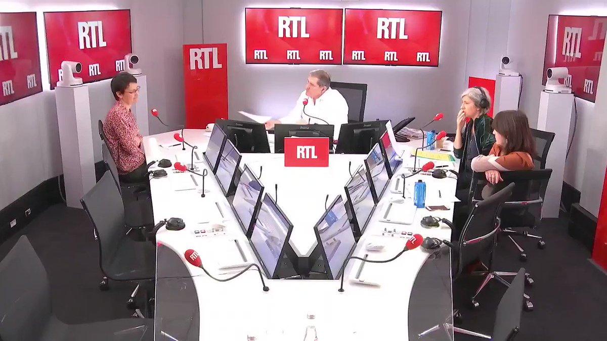 RTL France's photo on #RTLMatin