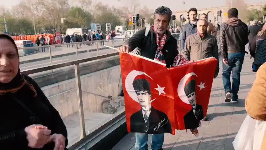 Ali Kılıç 🇹🇷's photo on #imamoğlubaskan