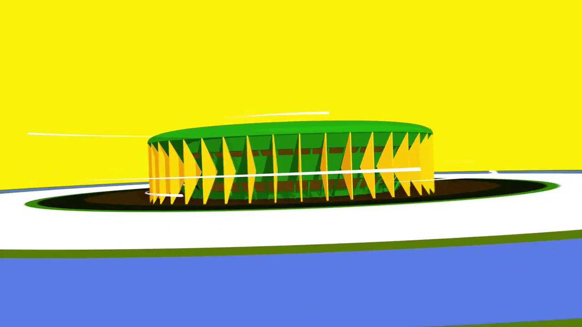 Video Highlights of Cameroon U17 vs Morocco U17  FT: Cameroon 🇨🇲 2-1 🇲🇦 Morocco   #TotalAFCONU17