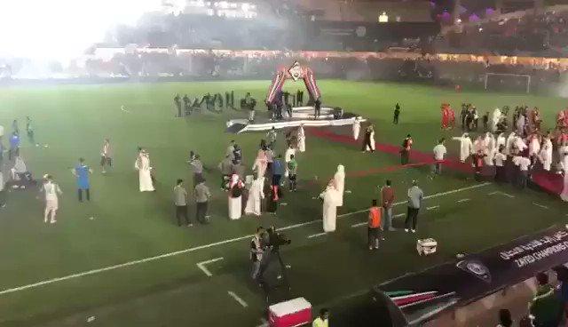 أخبار السعودية's photo on #النهايي_الهلال_النجم_الساحلي