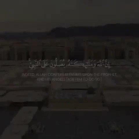 هاشتاق السعودية's photo on #يوم_الجمعه